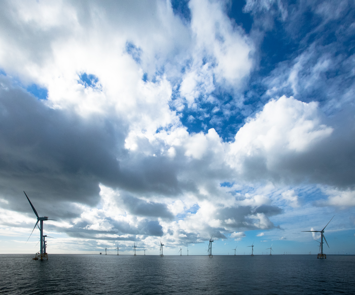 Vattenfall Ormonde Offshore Wind Farm 32