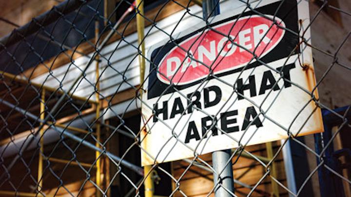Bigstock Danger Hard Hat Area Warning S 19640219
