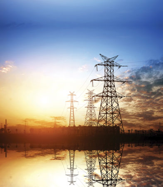 Why Weather Needs to be Your Strategic Business Partner | Utility