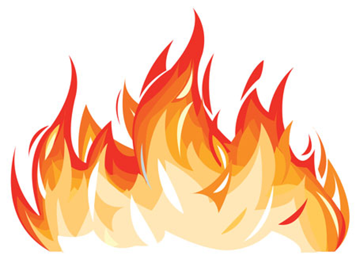 Content Dam Up Print Articles Volume 21 Issue 5 Bigstock Flames 7141534