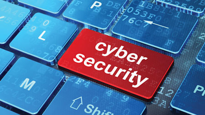 Content Dam Up Print Articles Volume 21 Issue 6 Cybersecurity Professionals Top Complaints