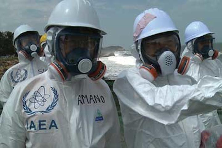 Fukushima 2 Iaea 1205pei