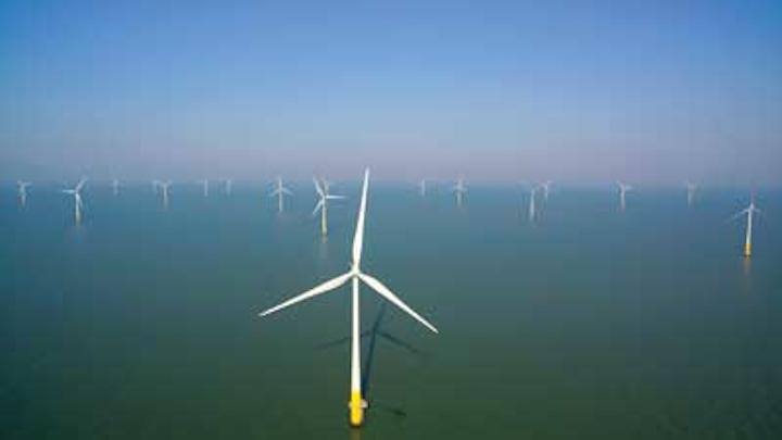 Offshore Wind Vattenfall 1306pei
