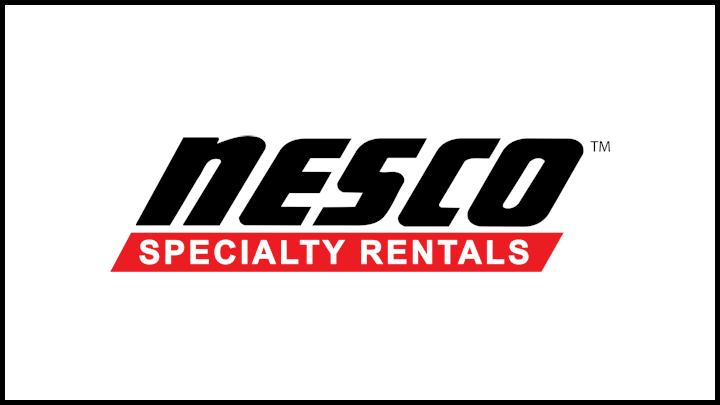 Content Dam Up Online Articles 2018 08 Nesco Specialty Rentals Logo   Rgb