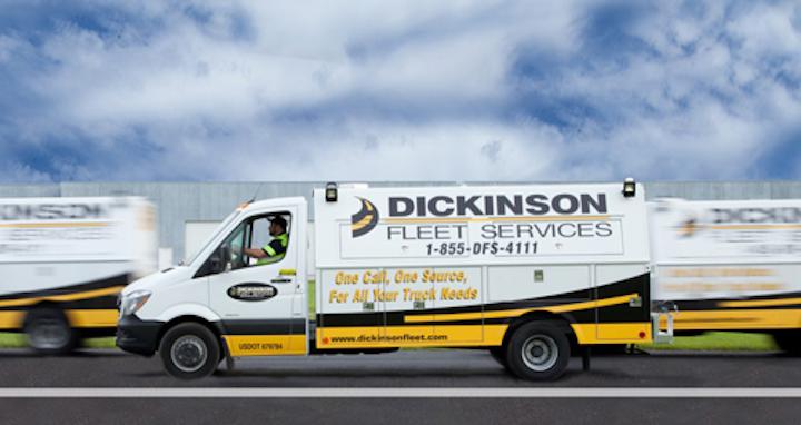 Content Dam Up Online Articles 2018 08 Up Dickinson Fleet Fleet 2017 Featured Image 1170x620