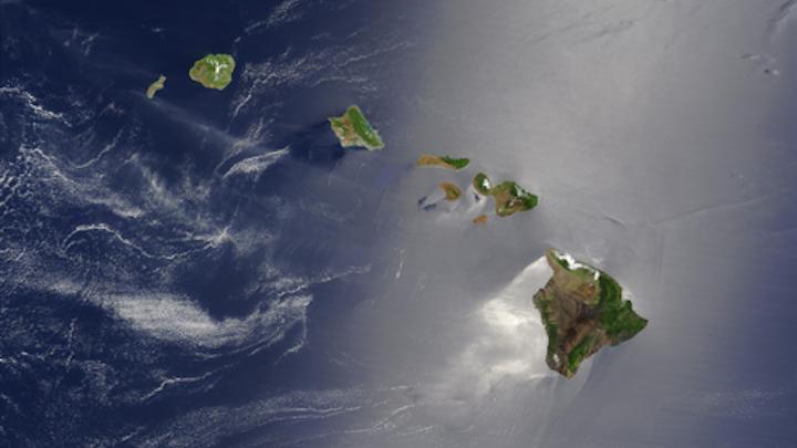 Content Dam Up Online Articles 2018 08 Up Hawaje Noredline