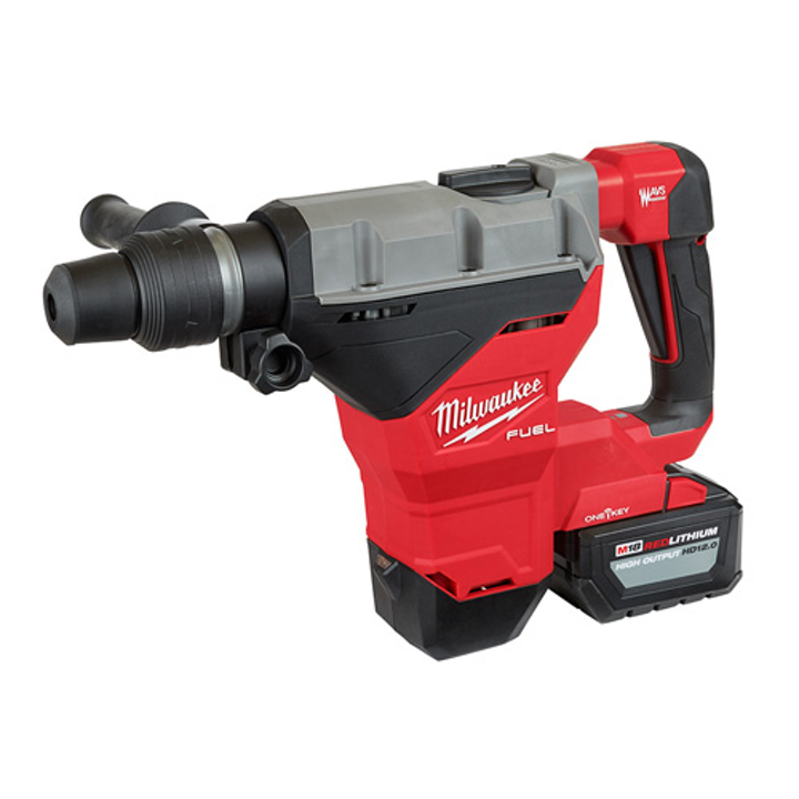 TOOLS: Rotary Hammer | Utility Products