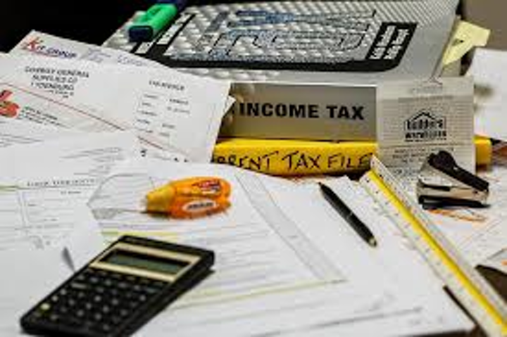 Content Dam Up Online Articles 2018 10 Up Taxes