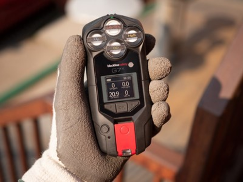 Blackline Safety to deliver $1 4M in connected gas detection