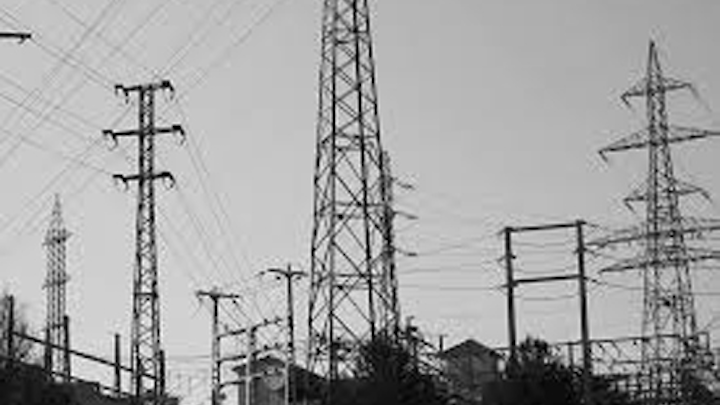 Content Dam Up Online Articles 2018 11 Up Electric Grid Chicago