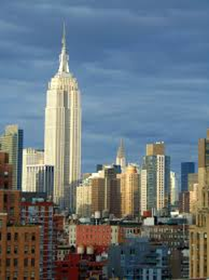 Content Dam Up Online Articles 2018 12 Ny Skyline