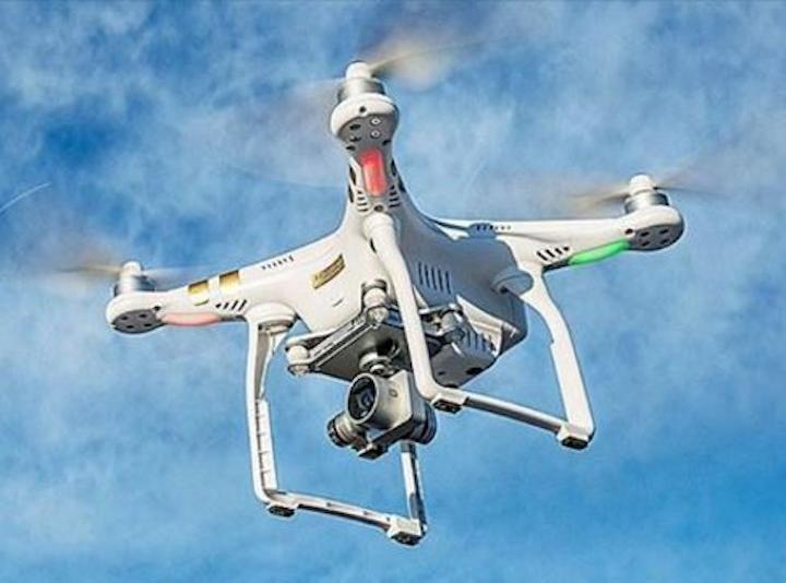 Content Dam Avi Online Articles 2016 10 Uas Drone Atca Utm