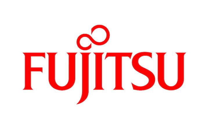 Content Dam Btr Siteimages Fujitsu Logo Screen Tcm87 73457