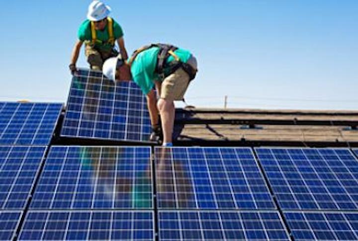 Content Dam Cospp Online Articles 2014 05 Solarcityrooftop