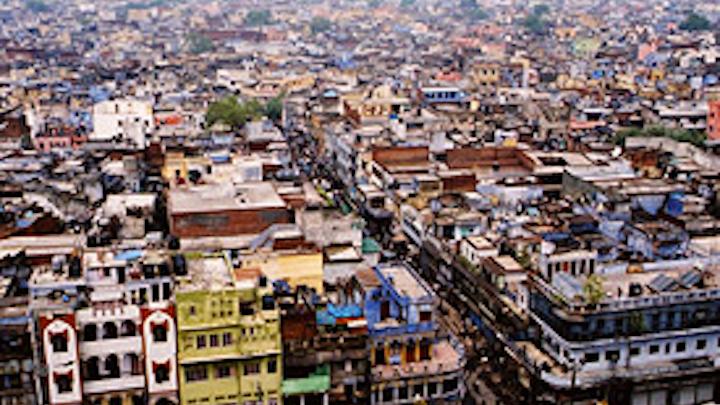 Content Dam Cospp Online Articles 2014 06 India New Delhi City