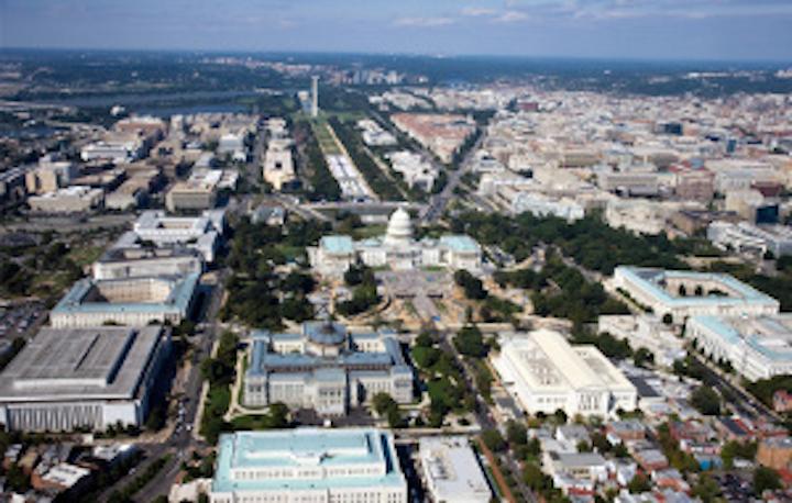 Content Dam Cospp Online Articles 2015 February Washington Dc 300