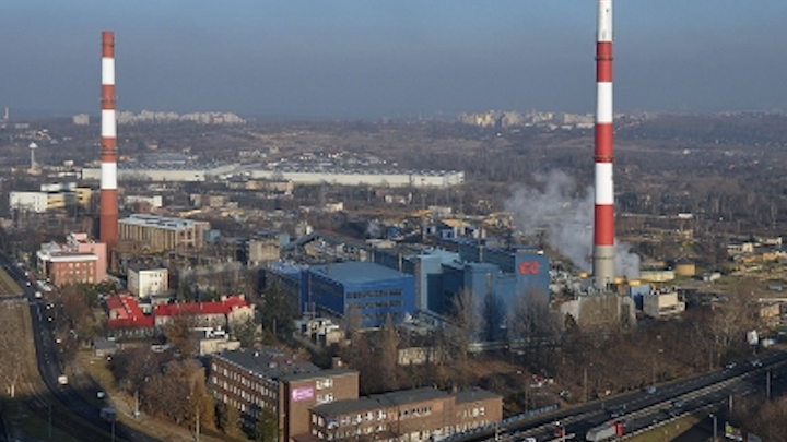 Content Dam Cospp Online Articles 2015 January Bedzin Cogeneration Plant