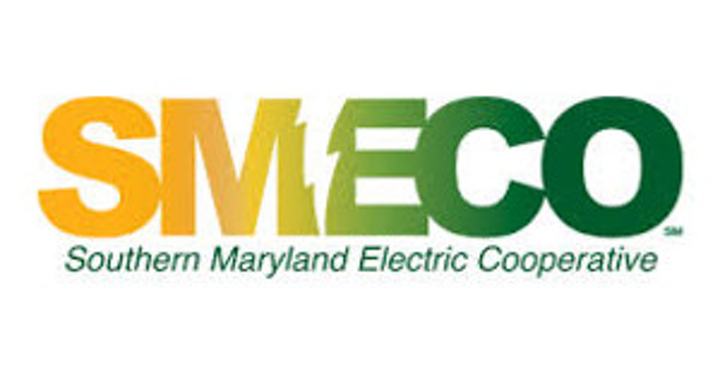 Content Dam Cospp Online Articles 2015 July Smeco Maryland Logo 300