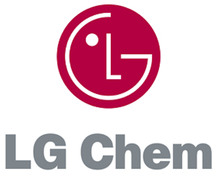 Content Dam Cospp Online Articles 2015 March Lg Chem 300