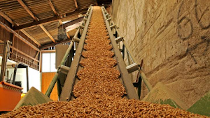 Content Dam Cospp Online Articles 2016 03 Biomass Pellets Source Deutsches Pelletinstitut