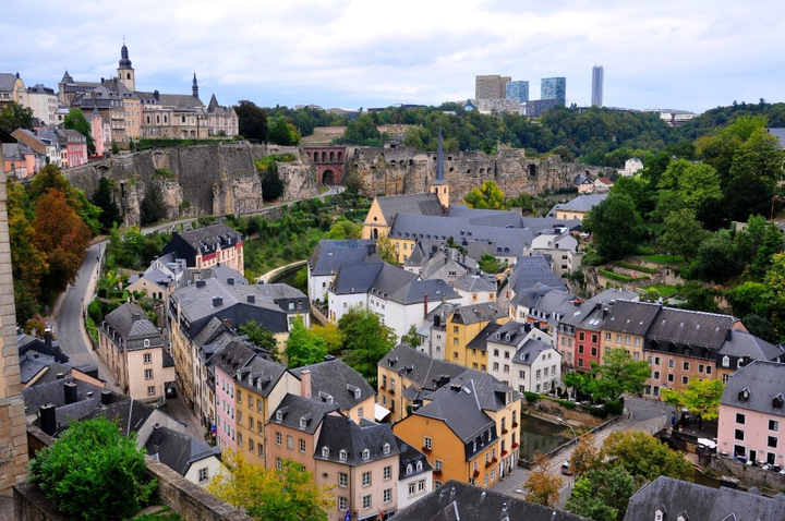 Content Dam Cospp Online Articles 2016 10 Luxembourg City 1
