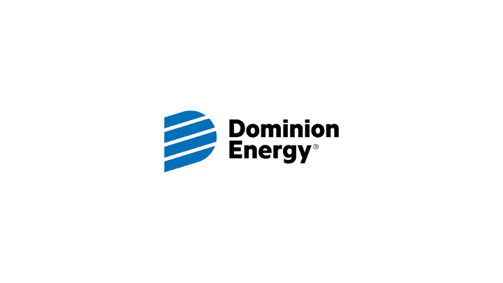 Content Dam Cospp Online Articles 2017 09 Dominion Energy Logo