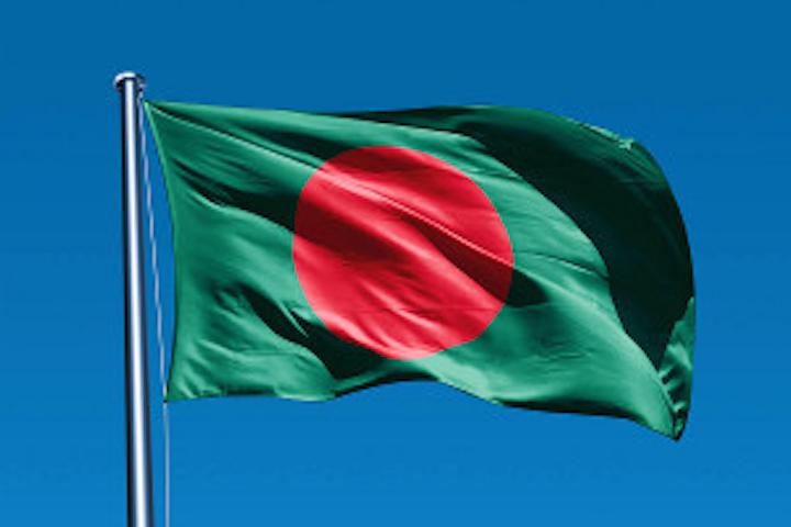 Content Dam Cospp Online Articles 2017 11 Bangladesh Flag
