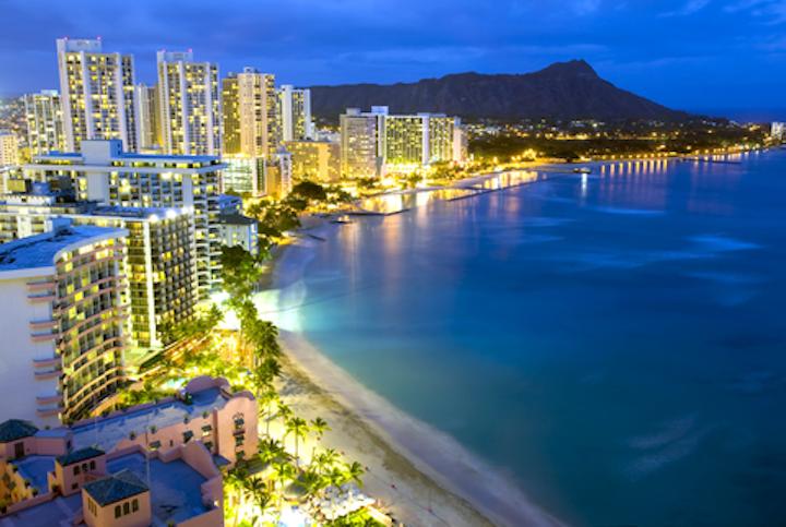 Content Dam Diq Online Articles 2013 07 Honolulu Dreamstime Xs 14251198