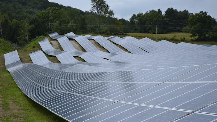 Content Dam Elp Gallery En Articles 2017 07 Top 10 Solar Power States Massachusetts Solar July 3 Elp