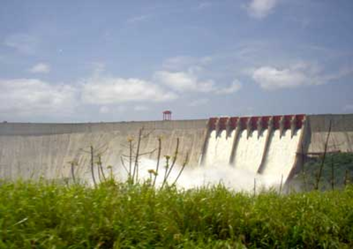 Content Dam Elp Gallery En Articles Slideshow 2014 11 The World S Top 15 Power Generation Assets Guri Dam Elp