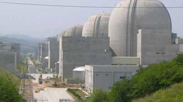 Content Dam Elp Gallery En Articles Slideshow 2014 11 The World S Top 15 Power Generation Assets Hanul Nuclear Elp