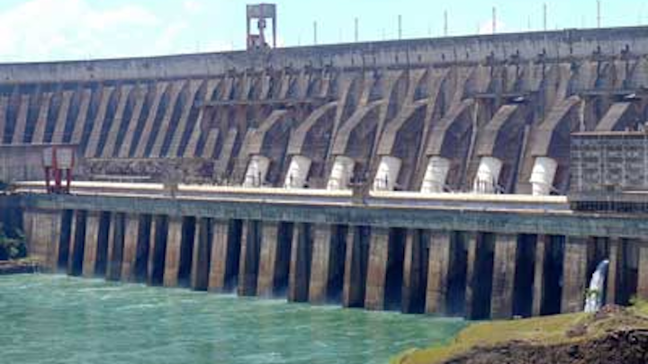 Content Dam Elp Gallery En Articles Slideshow 2014 11 The World S Top 15 Power Generation Assets Itaipu Dam Elp