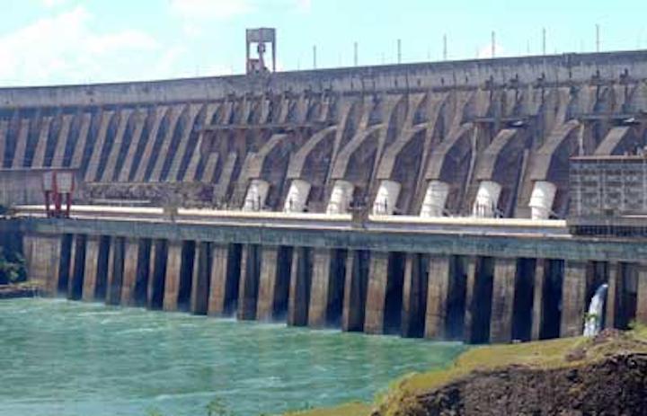 Content Dam Elp Gallery En Articles Slideshow 2014 11 The World S Top 15 Power Generation Assets Itaipu Dam Elp