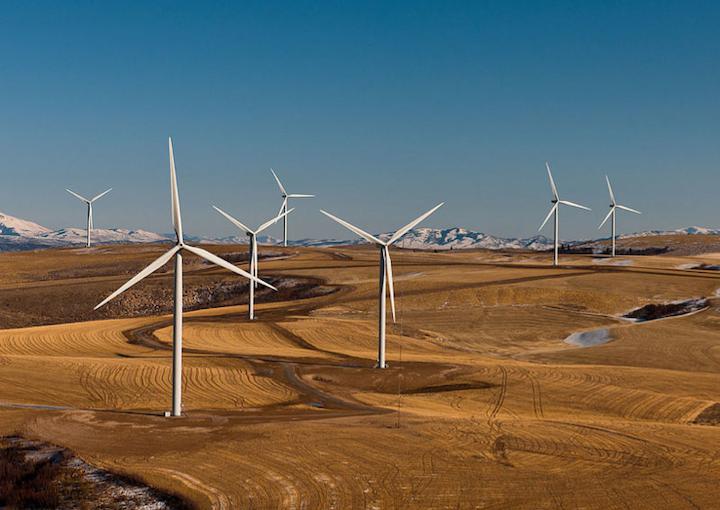 Content Dam Elp Gallery En Articles Slideshow 2015 04 Top States For Renewable Energy Idaho Wind Farm Elp