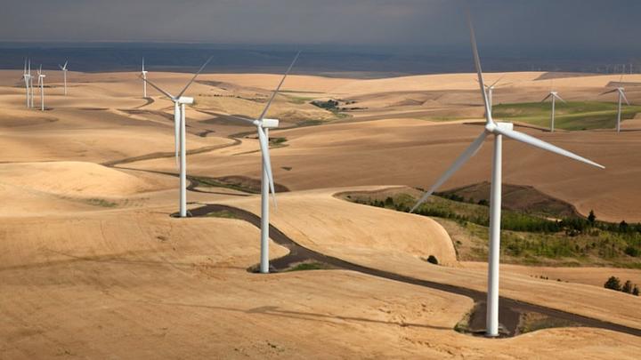Content Dam Elp Gallery En Articles Slideshow 2015 04 Top States For Renewable Energy Washington Wind Farm Elp
