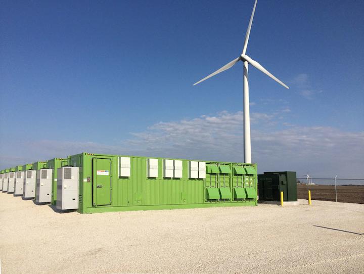 Content Dam Elp Gallery En Articles Slideshow 2015 12 Power Engineering S Top Power Projects Of 2015 Grand Ridge Wind Energy Center Elp