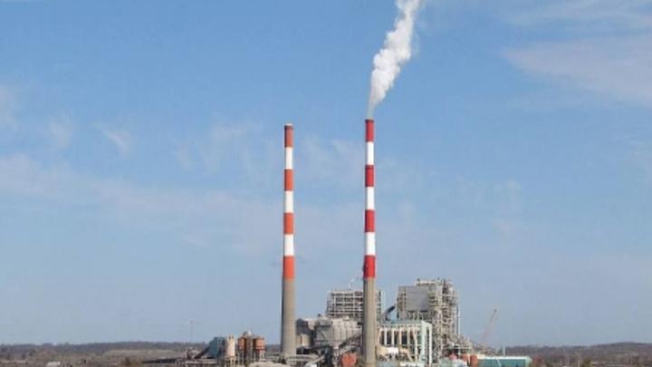 Content Dam Elp Gallery En Articles Slideshow 2015 12 Power Engineering S Top Power Projects Of 2015 La Cygne Coal Plant Elp