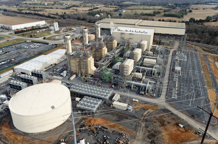 Content Dam Elp Gallery En Articles Slideshow 2015 12 Power Engineering S Top Power Projects Of 2015 Warren County Generating Station Natural Gas Elp