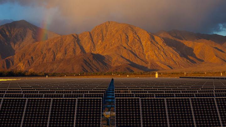 Content Dam Elp Gallery En Articles Slideshow 2015 June Top 10 Solar Powered States California Solar Power Elp