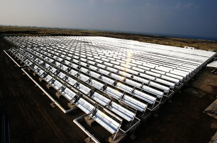 Content Dam Elp Gallery En Articles Slideshow 2015 June Top 10 Solar Powered States Hawaii Solar Power Elp