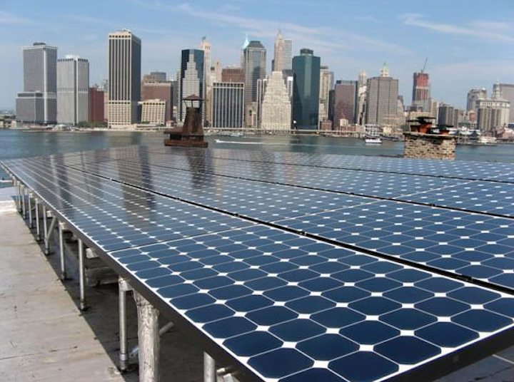 Content Dam Elp Gallery En Articles Slideshow 2015 June Top 10 Solar Powered States New York Solar Elp
