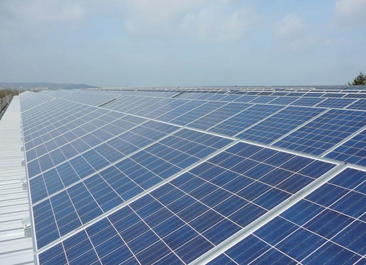 Content Dam Elp Gallery En Articles Slideshow 2015 June Top 10 Solar Powered States North Carolina Solar Elp
