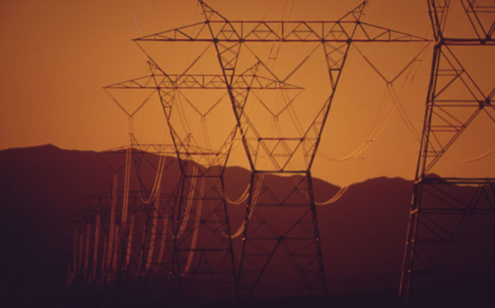 Content Dam Elp Gallery En Articles Slideshow 2015 May Who Is Paying The Most For Electric Power In The U S California Power Lines Transmission Elp