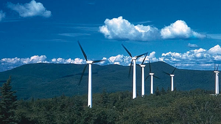 Content Dam Elp Gallery En Articles Slideshow 2015 May Who Is Paying The Most For Electric Power In The U S Vermont Wind Energy Project Elp