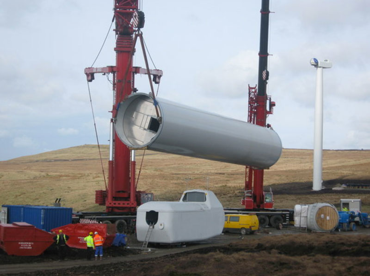 Content Dam Elp Gallery En Articles Slideshow 2016 01 The Top 10 Stories Of 2015 7 Wind Power Elp