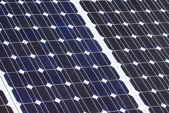 Content Dam Elp Gallery En Articles Slideshow 2016 04 Top 10 Utilities For Solar Power Cover Slide Solar Elp 1