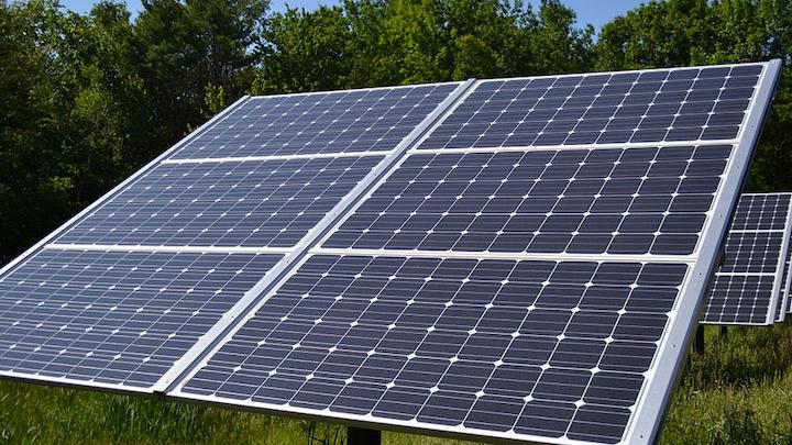 Content Dam Elp Gallery En Articles Slideshow 2016 04 Top 10 Utilities For Solar Power Dominion North Carolina Solar Elp