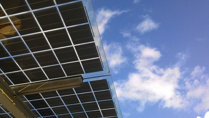 Content Dam Elp Gallery En Articles Slideshow 2016 04 Top 10 Utilities For Solar Power San Diego Gas And Electric Sdg E Solar Elp