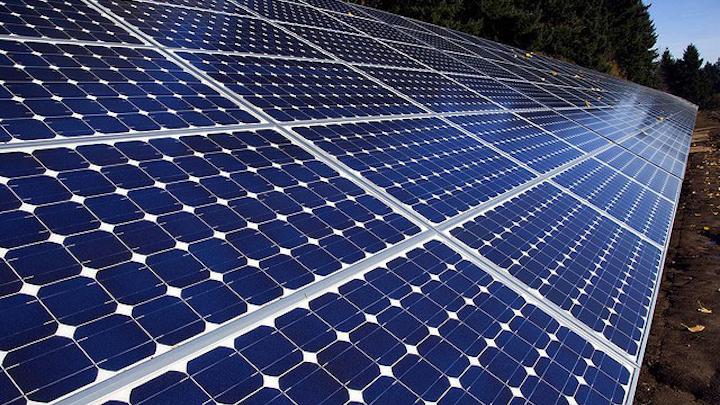 Content Dam Elp Gallery En Articles Slideshow 2016 04 Top 10 Utilities For Solar Power Southern California Edison Solar Elp