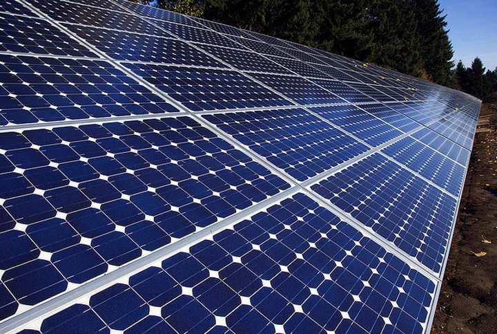 Content Dam Elp Gallery En Articles Slideshow 2016 04 Top 10 Utilities For Solar Power Southern California Edison Solar Elp